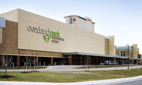 Overland-Park-Convention-Center