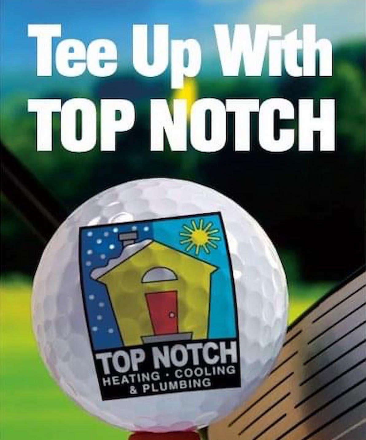 showtime_top_notch